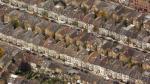 Dueños de viviendas en Londres son reacios a vender por Brexit - Noticias de bienes de capital