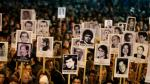 El martes se dicta sentencia en Italia contra represores sudamericanos del Plan Cóndor - Noticias de manuel contreras
