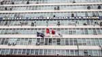 Fiscalía dispuso archivar denuncia contra el fundador del Sodalicio - Noticias de cristiano peralta