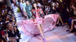 Semana de la moda: ¿Cuánto cuesta viajar a los principales eventos de la moda del mundo? - Noticias de milan fashion week
