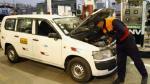 Opecu: Repsol baja precios de combustibles solo en 1% - Noticias de hector plate