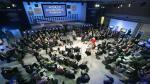 """Thorne: """"Foro de Davos es una gran oportunidad para concretar inversiones"""" - Noticias de davos 2016"""