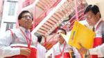 Sunafil: inspectores demandan la creación de las 15 intendencias a nivel nacional - Noticias de intendencia regional lima