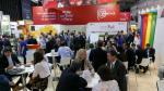 Perú espera cerrar negocios por US$ 135 millones en la Feria Fruit Logistica Berlín 2017 - Noticias de region lima