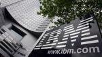 IBM no logra detener declive de ventas y ve sus márgenes caer - Noticias de vbq todo por la fama
