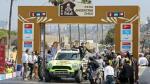 Rally Dakar: Gobierno solicitó que Perú vuelva a ser parte de la carrera el 2018 - Noticias de fernando carreras