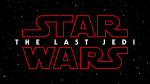 "Episodio VIII de Star Wars se llamará ""The Last Jedi"" - Noticias de carrie fisher"