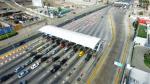 Lima es la segunda ciudad con mayor costo logístico en transporte de América Latina - Noticias de brasil