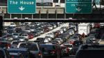 """Sector automotriz de Estados Unidos vive """"burbuja"""" de inventario - Noticias de conferencias power"""