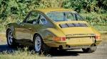 Olvídese del Porsche vintage: ahora todos quieren un El Camino ¿Lo recuerda? - Noticias de jonathan rojas