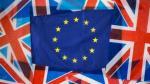 Prepárense todos en el Reino Unido para un Brexit de US$ 64,000 millones - Noticias de orden de pago