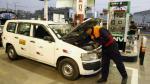 Opecu: Petroperú y Repsol bajaron precios de combustibles entre 0.8% y 2% por galón - Noticias de hector plate