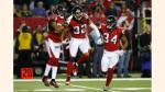 Super Bowl: Diez datos económicos de los Atlanta Falcons y los New England Patriots - Noticias de super bowl 2016