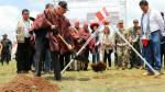 Resumen semanal: institutos darán grado de bachiller y empezó construcción de Chinchero - Noticias de resumen económico semanal