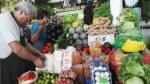 Perú cumple 20 años con inflación anualizada de un dígito - Noticias de marco macroeconomico