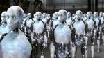 En Internet navegan más robots (malos) que personas - Noticias de bing