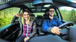 Un viaje largo en auto y asientos vacíos: BlaBlaCar, una app que busca copilotos - Noticias de android