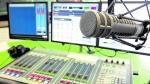 Radios independientes en alianza comercial para afrontar competencia - Noticias de radio san borja