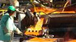 BBVA Research: Producción de cobre se desacelera y solo crecerá 10% este año - Noticias de francisco grippa