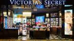 Victoria's Secret abrió su primera tienda en el Perú - Noticias de instagram
