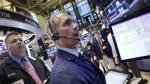 Wall Street termina la semana con reécords por esperanzas en plan económico de Trump - Noticias de plan esperanza