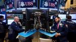 Europa insta a Trump a no abandonar las normas bancarias globales - Noticias de mario draghi