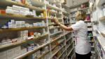 Laboratorios usan estas tácticas para mantener altos los precios de los medicamentos - Noticias de medicamentos genericos