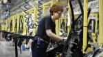¿Las horas extras, pagadas o no, deberían ser consideradas como un trabajo forzoso? - Noticias de dia del trabajo