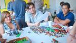 Scrum: sepa cómo gestionar proyectos rentables en corto plazo - Noticias de spotify