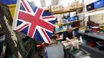 Reino Unido: Cambios en normas podrían hacer más británico el FTSE 100 - Noticias de hochschild mining