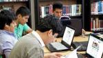Concytec ofrece acceso gratuito a más de 58,000 documentos científicos y tecnológicos - Noticias de empresarios peruanos