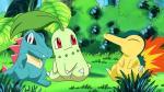 ¿Qué sorpresas trae la última actualización de Pokémon Go? - Noticias de fotogalería