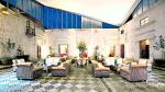 Casa Andina ingresa a sierra central con hotel en Junín - Noticias de juan stoessel gerente