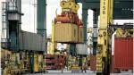 Los mayores puertos del mundo - Noticias de fotogalería