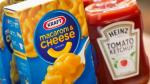 Unilever rechaza oferta por US$ 143,000 millones de Kraft Heinz - Noticias de don king