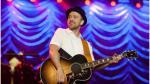 Conoce la fortuna de los ganadores del Grammy 2017 - Noticias de grammy