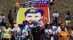 """Washington exige a Venezuela liberar a un centenar de """"prisioneros de opinión"""" - Noticias de lilian thuran"""