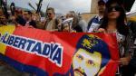 Cardenal venezolano rechaza diálogo gobierno-oposición si no hay elecciones - Noticias de stalin gonzalez