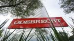 Odebrecht quiere solucionar problemas judiciales en América Latina para vender activos - Noticias de trabajadores